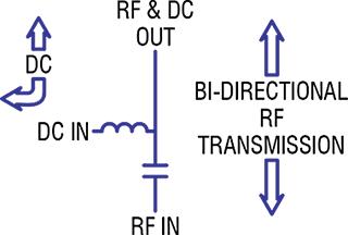 BT4025 schematic