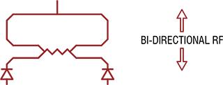 CSS210 schematic