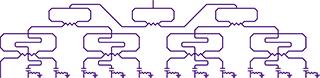 GPS120 schematic