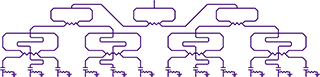 GPS121 schematic