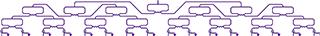 GPS163 schematic