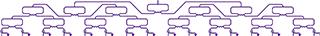 GPS164 schematic