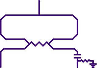 GPS211 schematic