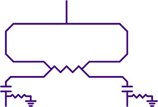 GPS212 schematic