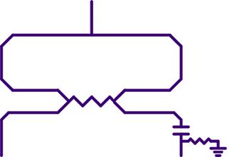 GPS220 schematic
