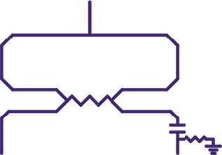 GPS221 schematic