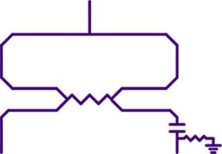 GPS230 schematic