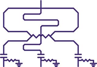 GPS312 schematic