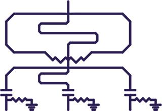 GPS322 schematic