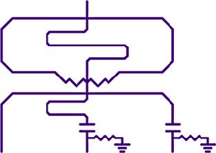 GPS330 schematic