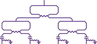 GPS402 schematic