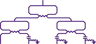 GPS421 schematic
