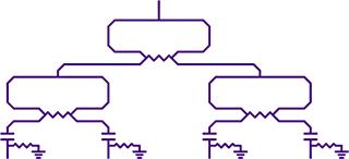 GPS422 schematic