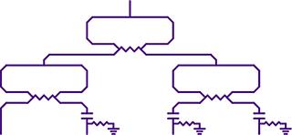 GPS450 schematic