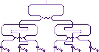 GPS602 schematic