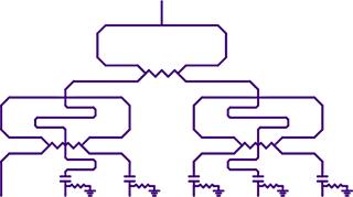 GPS610 schematic
