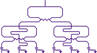 GPS612 schematic