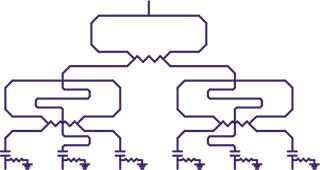 GPS622 schematic