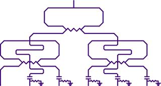 GPS630 schematic
