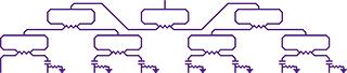 GPS800 schematic