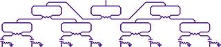 GPS802 schematic