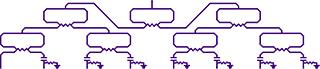 GPS810 schematic