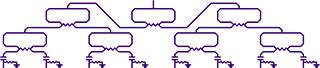 GPS812 schematic