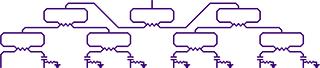 GPS820 schematic