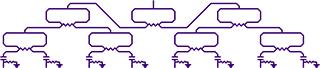 GPS822 schematic