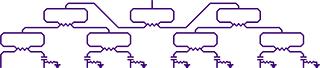 GPS830 schematic