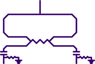 GPSL18 schematic