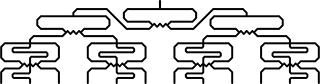 PD1080 schematic
