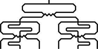PD1160 schematic