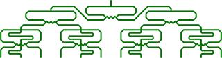PD2080 schematic