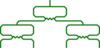 PD2140 schematic