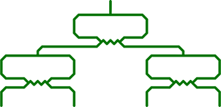 PD2204 schematic