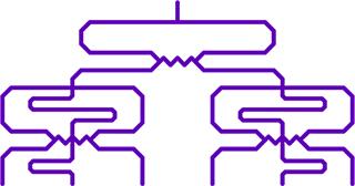 PD2760 schematic