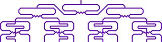 PD2780 schematic