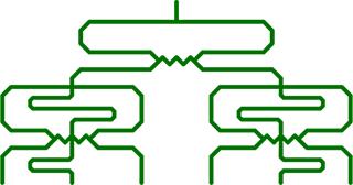 PD2960 schematic