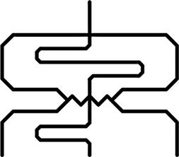 PD3030 schematic