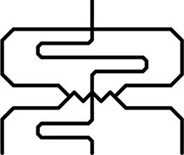 PD3130 schematic
