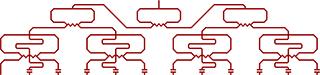 PD5012 schematic