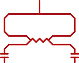 PD5023 schematic