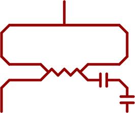 PD502A schematic