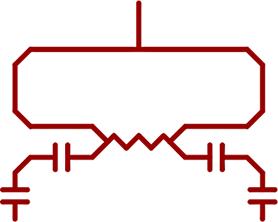 PD502B schematic