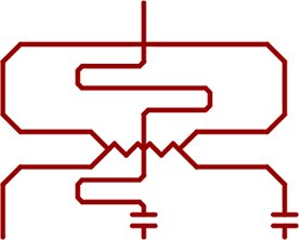 PD5031 schematic