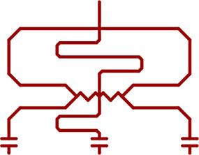 PD5033 schematic