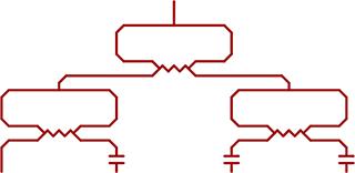 PD5041 schematic