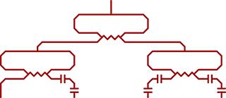 PD504A schematic
