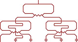 PD5060 schematic